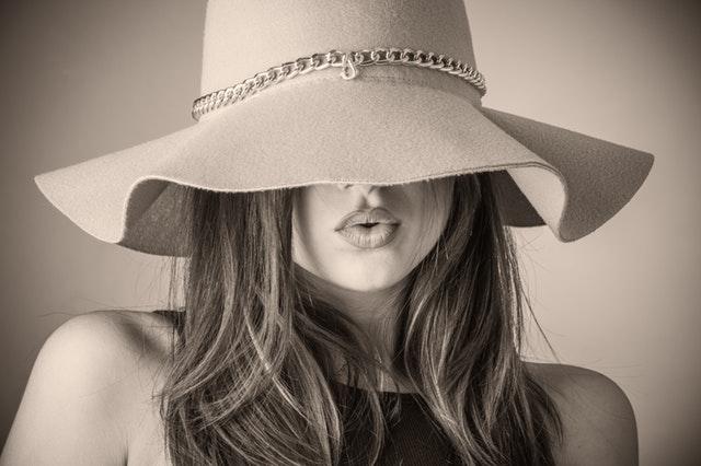 best-modeling-agencies-in-florida