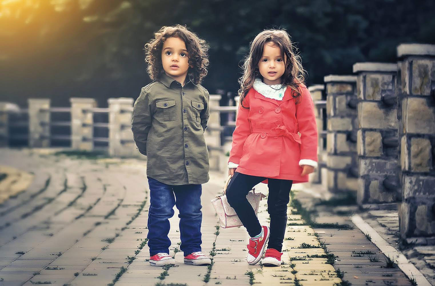 Child Modeling Agencies Tampa fl | Stellar Talent and Image